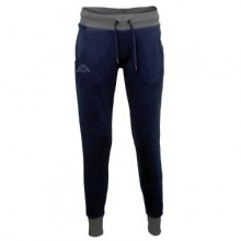 Sweat Pants Women`s Kappa Logo Zalia 901